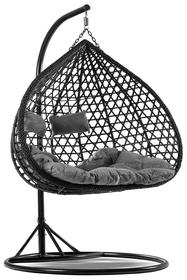 Fotel wiszący Umbra marki Corciano