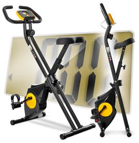 Rowerek treningowy składany SMARTS