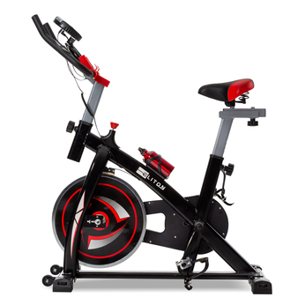 Rower Spinningowy Eliton Axel