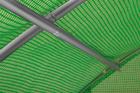 Tunel Foliowy Ogrodowy Szklarnia 3x6M (15)
