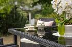 Zestaw Mebli Ogrodowych Rattanowych Bahama Set Max 8 Krzeseł EUROHIT Garden (11)